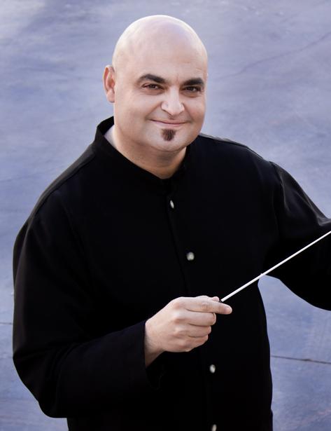 Raúl Miguel